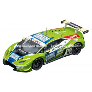 Digital 132 - 30864 Lamborghini Huracán GT3 Imperiale Racing Team, No. 63