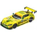 Digital 132 - 30910 Mercedes-AMG GT3 MANN-FILTER Team...