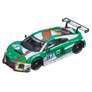 Digital 132 - 30911 Audi R8 LMS No.29, Winner 24h Nürburgring