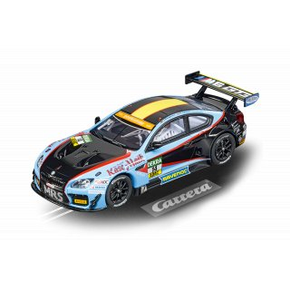 Digital 132 - 30917 BMW M6 GT3 Molitor Racing, No.14