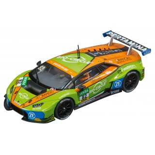 Digital 132 - 30969 Lamborghini Huracán GT3 Grasser Racing Team, No.82